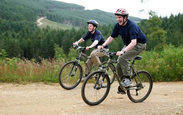 mountain-biking-image.jpg