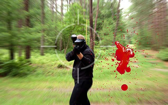 paintballing-image.jpg